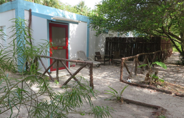 Maya Beach Vacation Rental